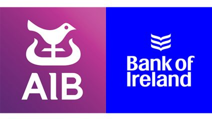 LVA welcomes banking measures to help pubs announced by AIB and BOI