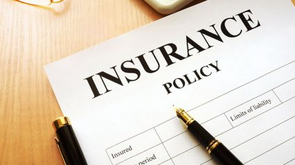 LVA and VFI slam insurers for failing to honour business interruption cover for pubs