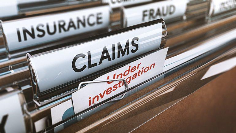 LVA Public Liability Briefing 13 November 2019