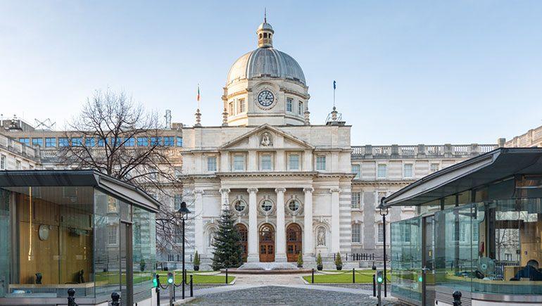 LVA publishes Irish Hospitality Industry Manifesto